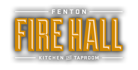 fentonfirehall_logo_home